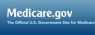 Medicare.gov � the Official U.S. Government Site for Medicare