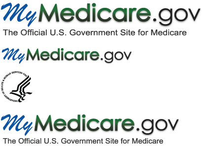 MyMedicare.gov - the Official U.S. Government Site for Medicare