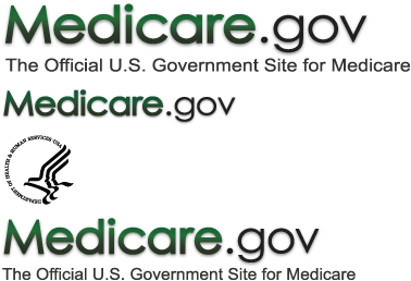 Medicare.gov the official US Government site for Medicare